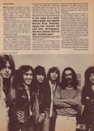 1978 clippings