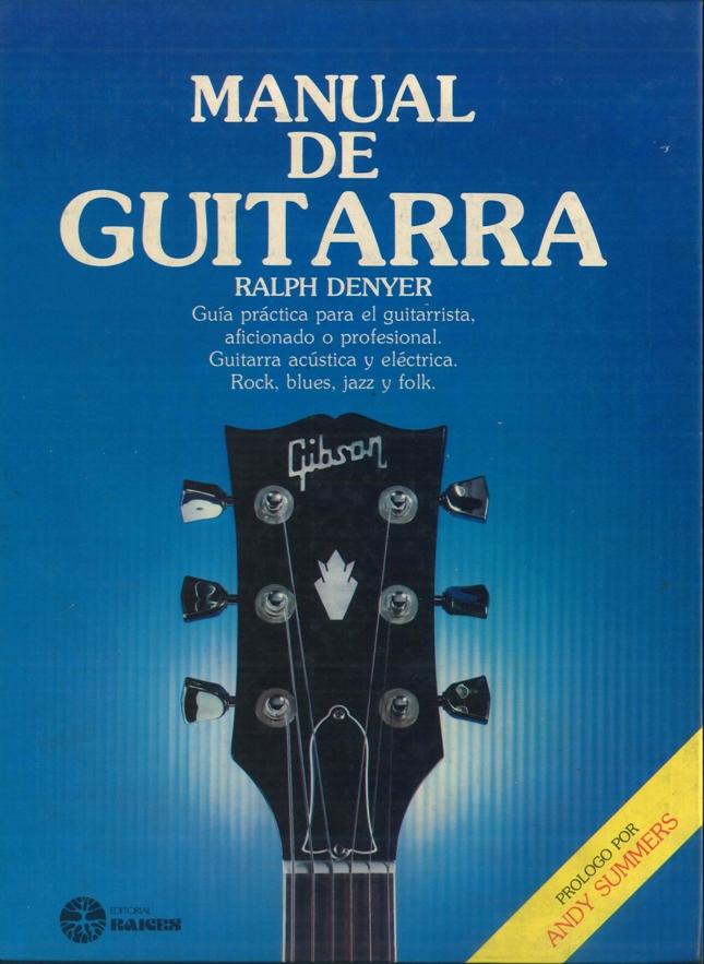 Carulli metodo completo de guitarra libro 1