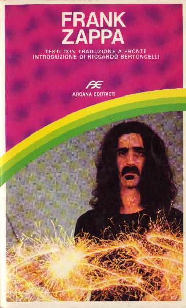 Frank Zappa Make Your Own Beautiful  HD Wallpapers, Images Over 1000+ [ralydesign.ml]