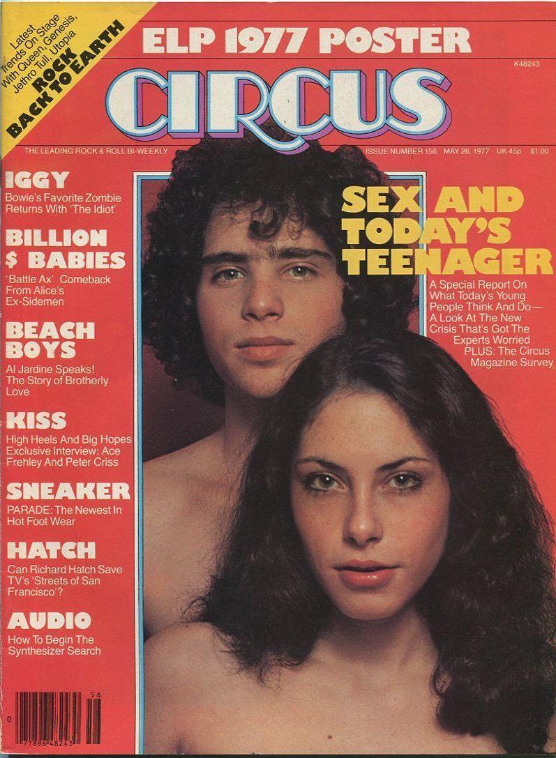 net-the-hot-circus-teen-mature-sex-personals