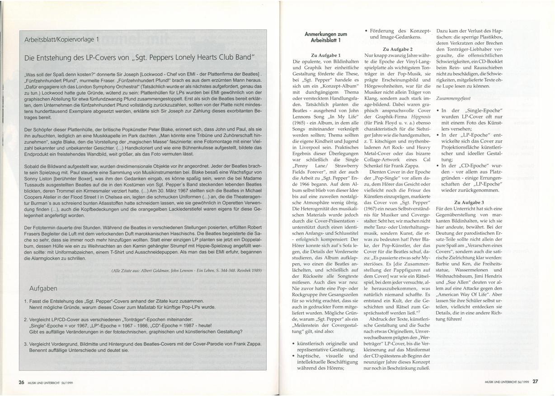 Berühmt Absolutwert Ungleichheiten Arbeitsblatt Mit Antworten Bilder ...