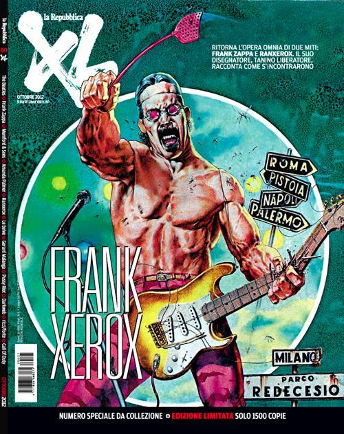 http://www.afka.net/images/Magazines/2012/XL%202012-10%20alt%20cover.jpg