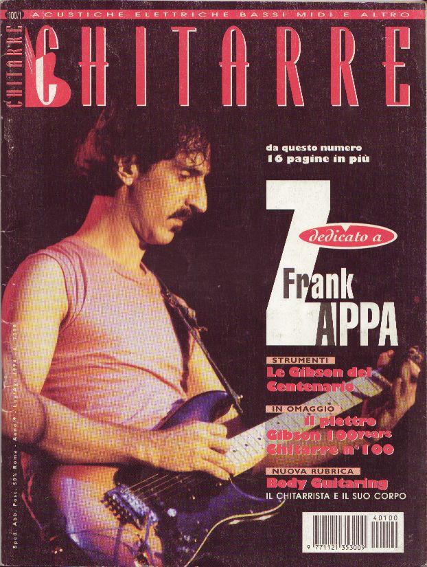Sonora titties beer titties in beer pinterest for Chitarre magazine